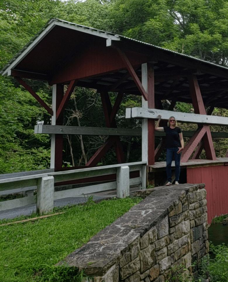 about-bridge