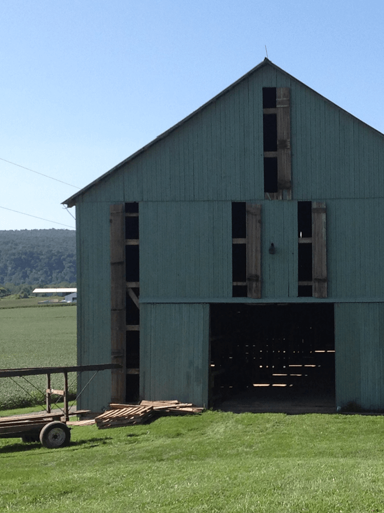 contact-barn